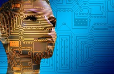Cognitive Artificial INtelligence